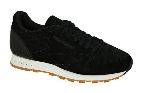 s shoes reebok classic leather bs7892 yessport eu