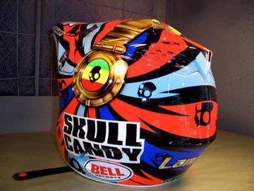 skullcandy motocross skullcandy lemoine motocross press releases vital mx