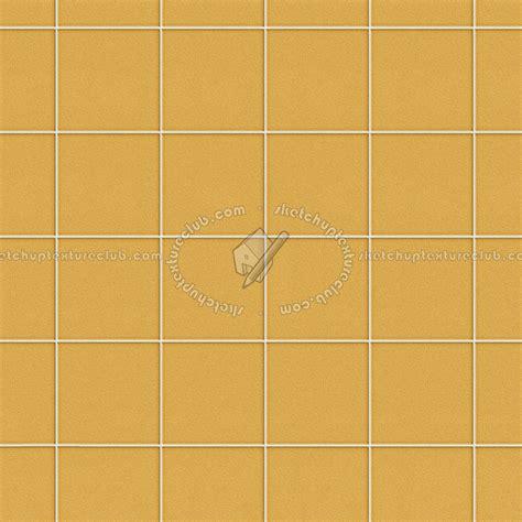 floor tile cm 20x20 texture seamless 15763