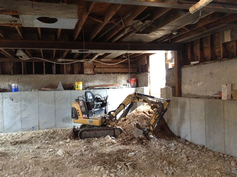 average cost to build a basement foundation 100 cost of digging a basement modular home