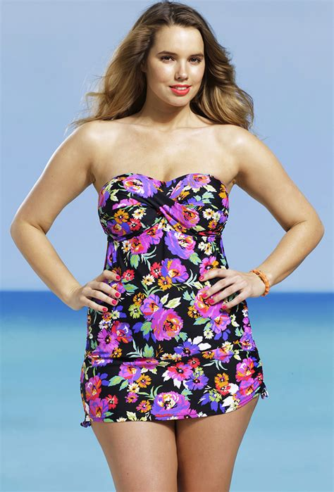 plus size swimsuits for women over 50 swimsuits for women over 50 with a stomach bathing suits