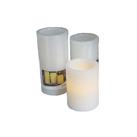 candela led candela led lumin c bat 10x7 5 066 32 candele
