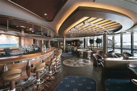 Royal Caribbean Interior by Of The Seas Cruises Royal Caribbean Cruisedeals
