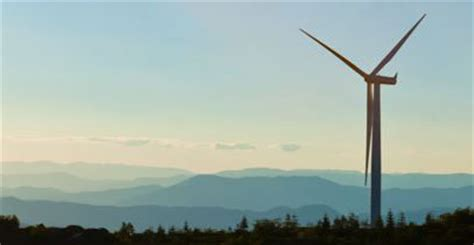 construction begins on 400 million tumbler ridge wind pattern completes financing of 180 mw meikle wind project