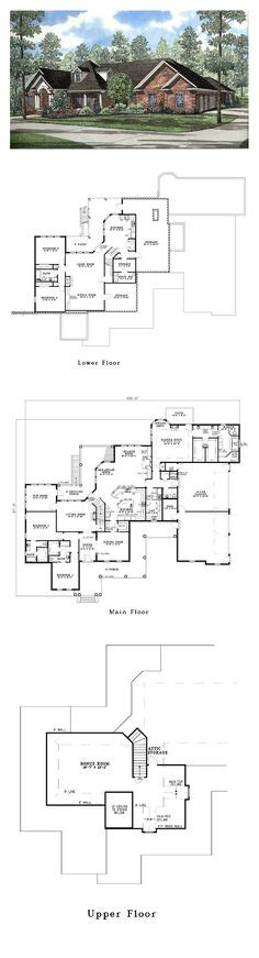 1000 images about in law suite on pinterest 1000 images about house plans with in law suites on