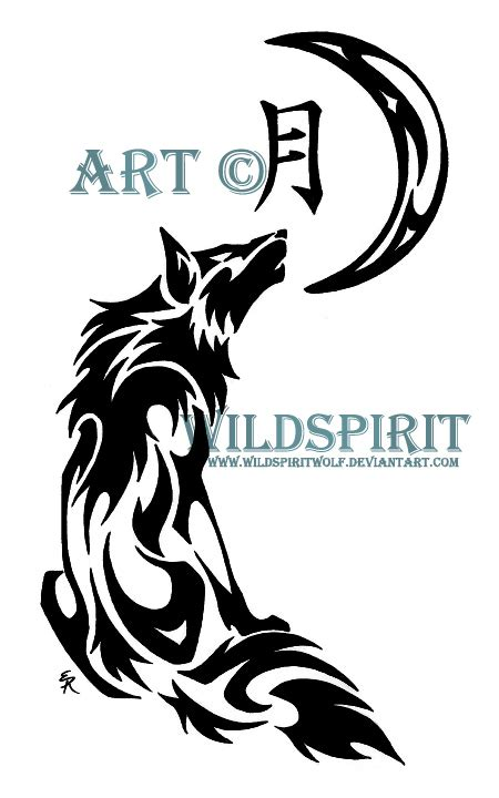irish wolf tattoo designs agels rossy celtic wolf