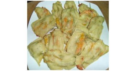 ricetta fiori di zucca in pastella al forno fiori di zucca in pastella al forno 232 un ricetta creata