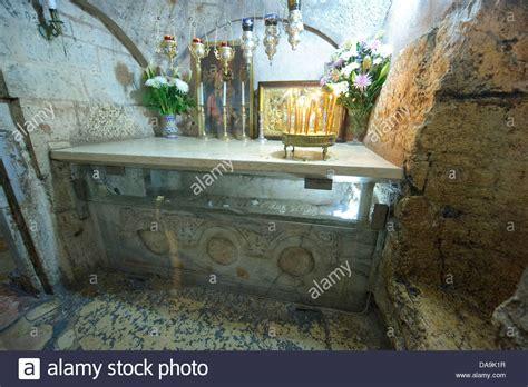 garten gethsemane ltd garten gethsemane grab magdalene israel