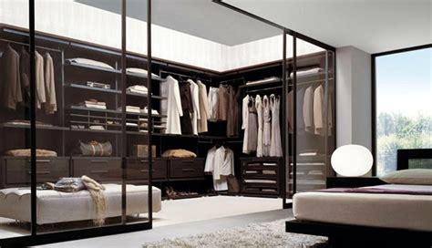 Organize Bedroom Closet walk in closet plan 50 dressing chic furnishings