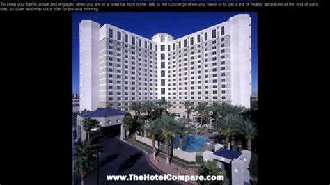 how to get cheap vegas rooms how to find cheap hotels in las vegas searchhoteldiscount