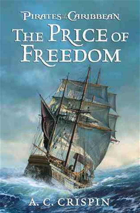 price of freedom the a mystery set in britain a libertus mystery of britain books of the caribbean the price of freedom by a c
