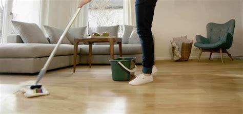 come pulire il pavimento in gres porcellanato dimora