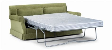 metal frame pull out sofa bed pull out sleeper sofa pull out sofa beds daybed frames