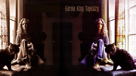 carole king tapestry full album 0044 carole king tapestry by sunsetcolors on deviantart