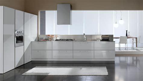 lada da cucina cucine lada mobili arredamentilada mobili arredamenti