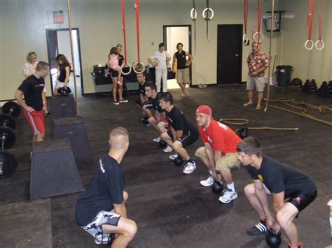 teaching the kettlebell swing rogue fitness blog the source for rogue news page 133