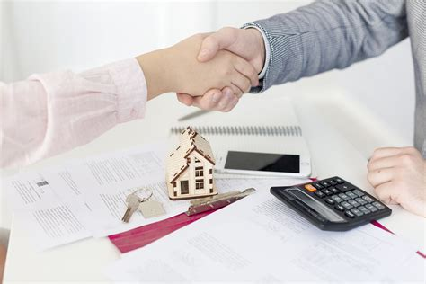 apply for housing loan applying for a home loan learn how technology is making it easier to get home loans