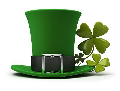 the irish and the irish poker a brief introduction redbetlive