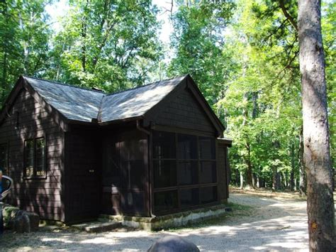 Springs Mo Cabins by Cabin For Rent There Are Several Available Picture Of
