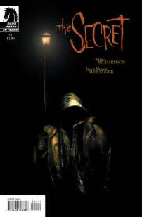 this secret town the jason chance novels books the secret 1 profile comics