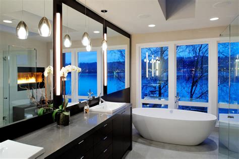 dream bathrooms dream bathroom ideas decosee com
