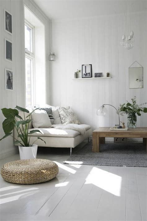 ikea 2er sofa 25 best ideas about 2er best 25 2er sofa ideas on ikea sofa bezug