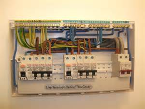 fuse box upgrades alw electrical
