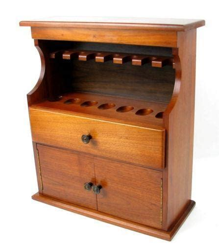 Pipe Cabinet by Pipe Cabinet Ebay
