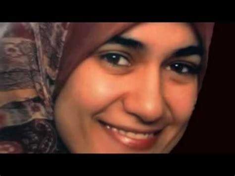 Lihat Jilbab kupu kupu jilbab al syarbini lihat dengar tulis