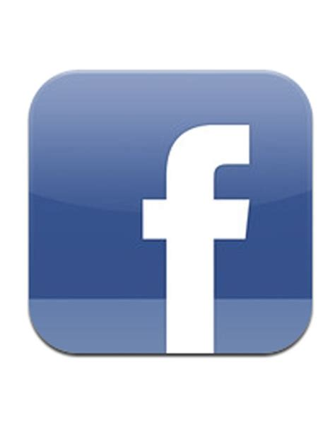 facebook picture how to change your facebook layout find new designs