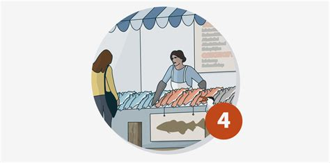 pew research dc floor 10 reasons the eu must end overfishing the pew