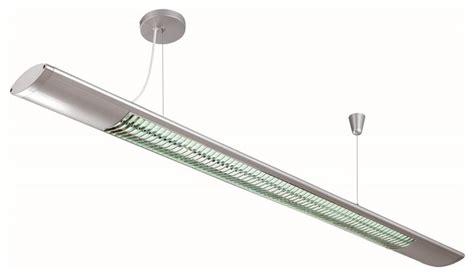 modern floor ls overstock lite source floor ls lite source lighting chofa