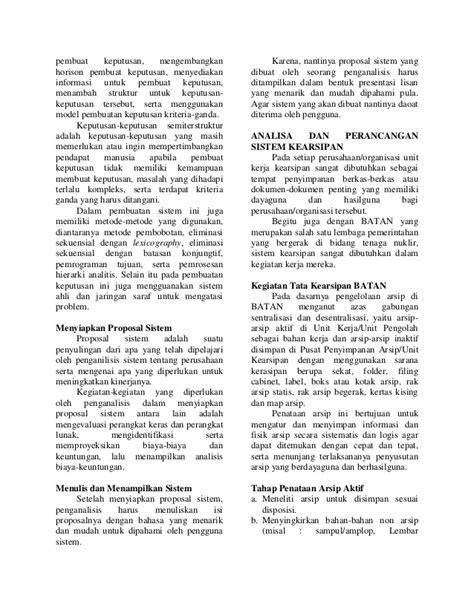 membuat jurnal eliminasi jurnal ilmiah teknologi harry dhika dan fitriana destiawati