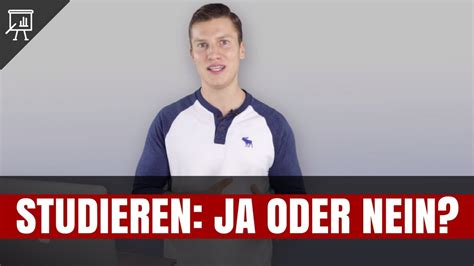 Speisekammer Ja Oder Nein by Studieren Ja Oder Nein
