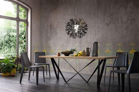 modloft astor dining table astor dining table modloft italmoda furniture store