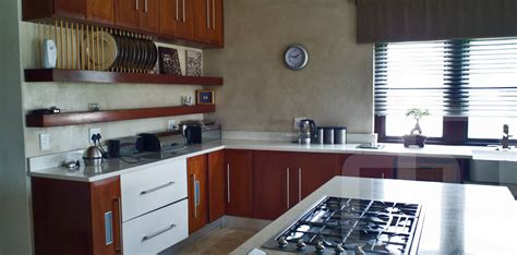 Kitchen Designs Pretoria Kitchen Designs Affordable Designer Kitchens Kitchen Renovation Pretoria Centurion