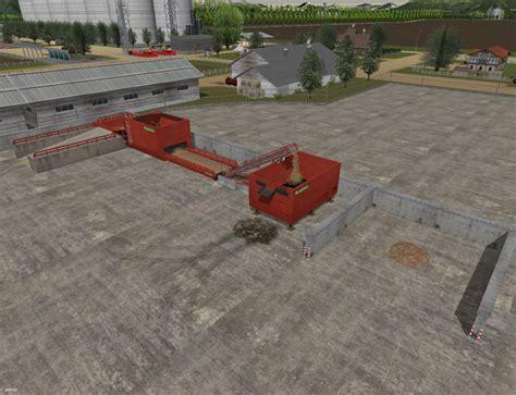 european ls in usa big european map v 2 0 ls 2015 farming simulator 2015