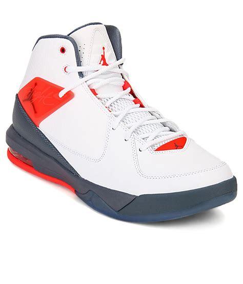 buy nike sports shoes india nike air incline sports shoes buy nike air
