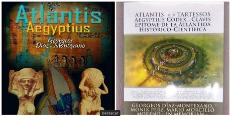 libro tartessos libro gratis atlantida tartessos y egipto art 237 culos apuntes reflexiones paperblog