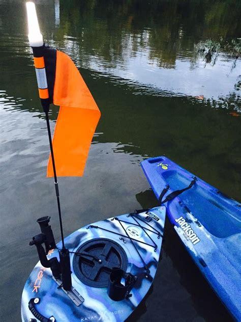 light kayaks for sale the 25 best boat safety equipment ideas on pinterest