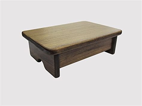 4 Inch Step Stool by 4 Inch High Step Stool Thesteppingstool