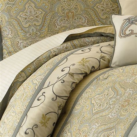 berkley comforter set berkley bedding collection from beddingstyle