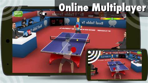 parking master 3d apk mod unlock all android apk mods real table tennis apk mod unlock all android apk mods