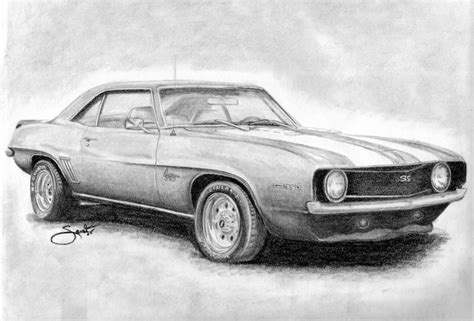 Cool Car Wallpapers Hd Drawings by Car Drawings In Pencil Wallpapers 40 Wallpapers