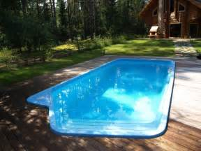 Design For Coolest Pools Pool Backyard Designs Cool Fiberglass Swimming Pools Wooden Deck Atmosphere A