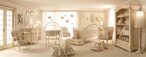luxury baby bedroom new decorating trends that are totally worth trying in 2018 decor advisor