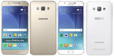Harga Samsung A8 Gold harga hp samsung galaxy a8 putih dan gold lengkap dengan