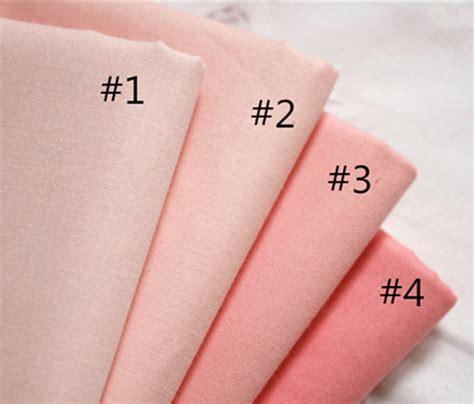 160cm 50cm 100 Cotton Cloth Handmade Quilt Diy Skin Cloth - 160cm 50cm 100 cotton cloth handmade quilt diy skin cloth