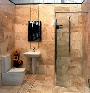 Bathroom trinity tile and stone trinity tile and stone