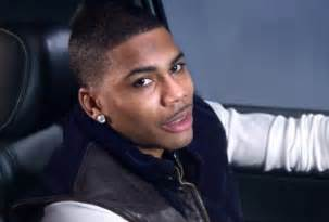 Nelly Hey Porsche Album Nelly Feds Freestyle Home Of Hip Hop